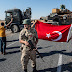 Against the Turkish attack on Syria