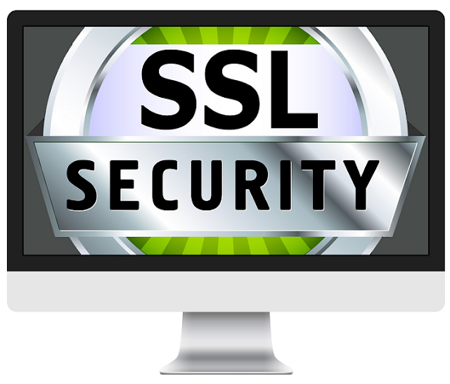 SSL Certificates for VPS