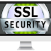 SSL Certificates for VPS: A Beginners Guide