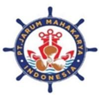 Lowongan Kerja Kaltim  PT. JARUM MAHAKARYA INDONESIA Tahun 2021
