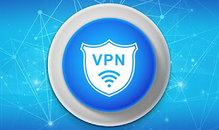 VPN Windows