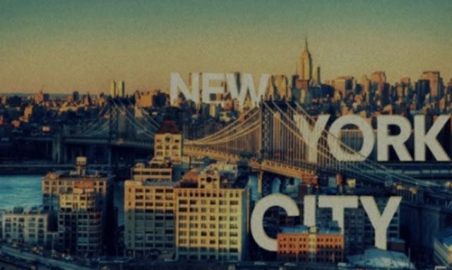 Wisata Kota New York yang Tidak Boleh Anda Tinggalkan