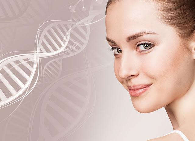 Les produits de beauté contenant des cellules souches sont-ils une fraude? Cela dit, un spécialiste