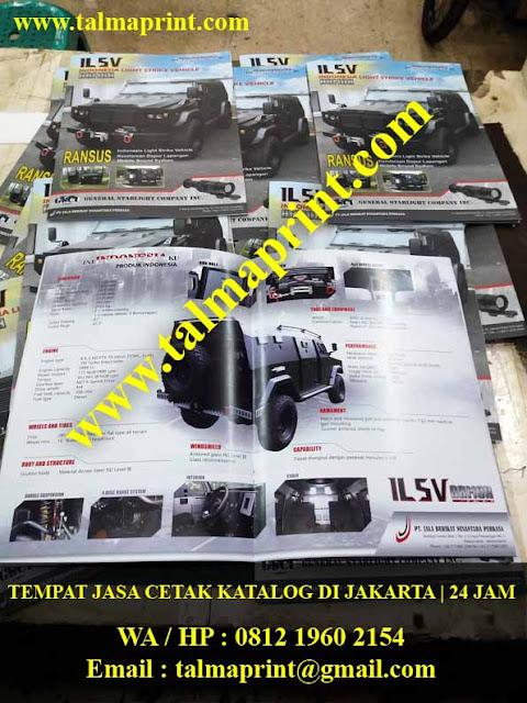 http://www.talmaprint.com/2018/10/tempat-jasa-cetak-katalog-di-jakarta-24-jam.html