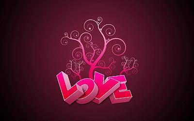 Frases e Imágenes bellas de Amor para Compartir