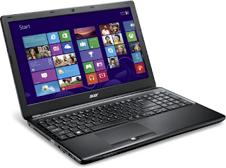 Acer TravelMate P455-M Windows 10 64bit Drivers