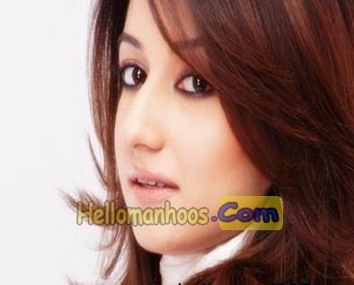 Nabeeha Ejaz Wiki, Age, Family, Husband, Boyfriend, Wedding, Biography