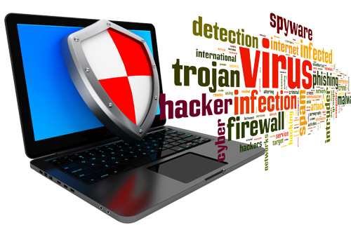tips-memilih-antivirus