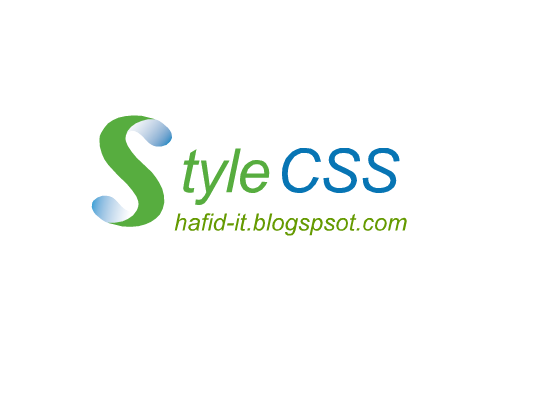 CSS property background-image: