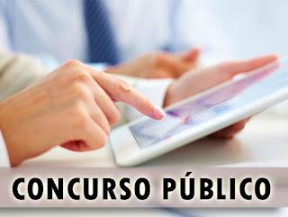 Veja mais de 530 vagas em concursos na Paraíba