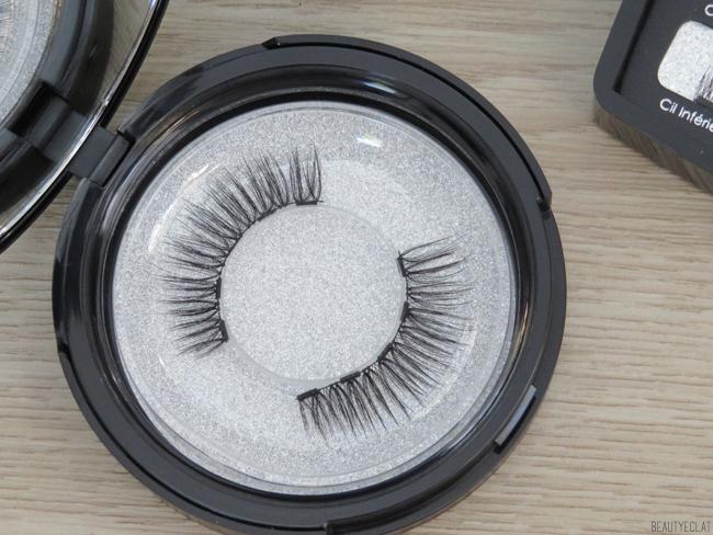 magnetic sl kit eyeliner avis