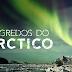TV Brasil revela as belezas naturais do Canadá