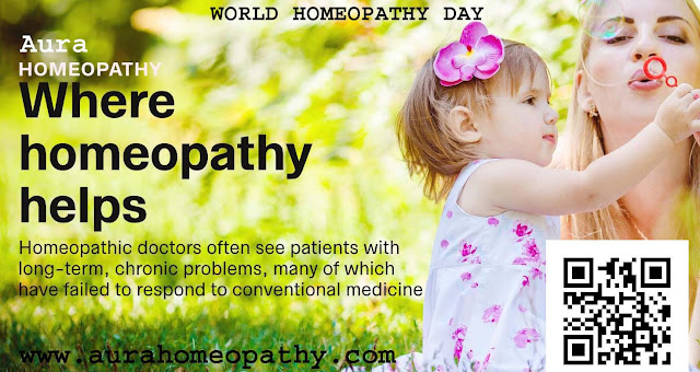 Homeopathy in India