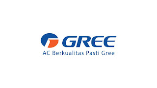 Lowongan Kerja PT Gree Electric Appliances Indonesia Penempatan Aceh