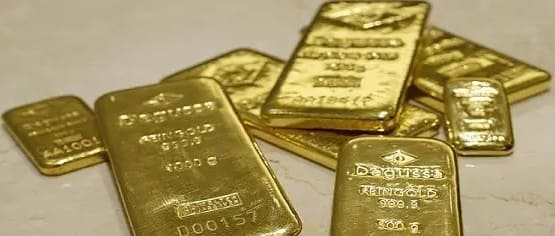 أسعار الذهب خلال عيد الفطر