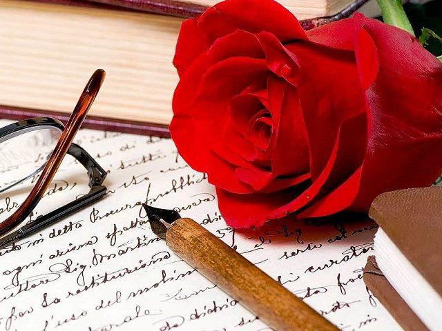 Agar Cinta tak Berujung Nista !