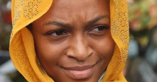 Adeherself finally granted bail in court