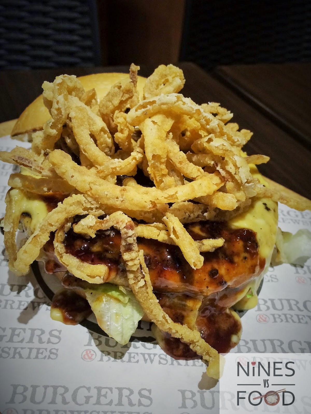 Nines vs. Food - Burgers & Brewskies-20.jpg