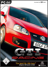 Free Download Volkswagen GTI Racing Games Untuk Komputer Full Version ZGASPC