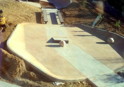 skatepark marseille saint jean du désert