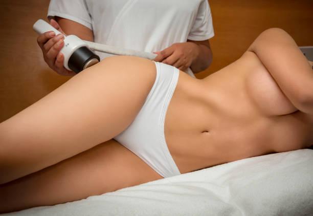 Medical Procedures To Treat Cellulite