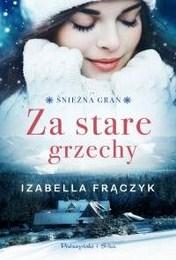 http://lubimyczytac.pl/ksiazka/4816892/za-stare-grzechy