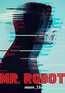Mr. Robot S03 Hindi Complete Download 720p WEBRip