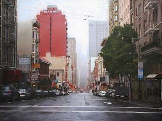 paisajes-ciudades-panoramicas-pinturas