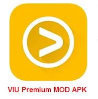 viu premium mod apk full unlocked