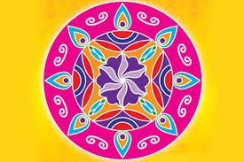 https://www.happydiwalisms.in/2018/09/diwali-rangoli-design.html
