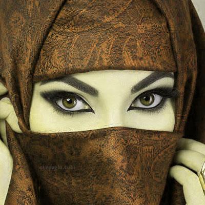 Muslim%2Bgirls%2BDP%2B9
