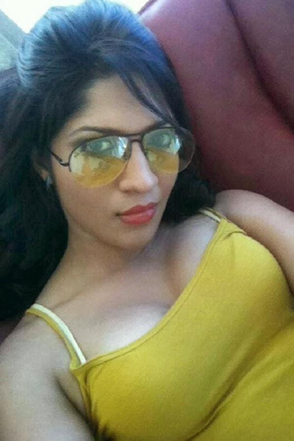 Indian Beauties Iti Acharya-8576