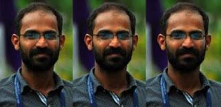 keral-working-journalist-union-rit
