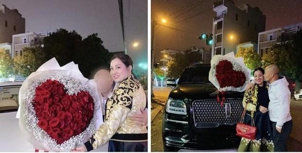 Vợ chồng Đường Nhuệ giàu có cỡ nào: Ngồi ngai vàng, đi xe Bentley gần 30 tỉ, nhiều BĐS