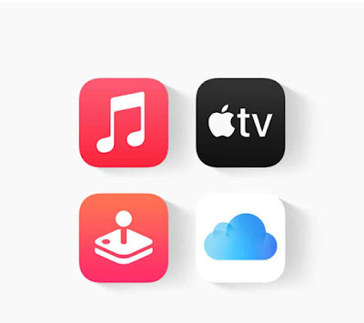 Apple one subscription plan in hindi