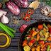Τι είναι το «καλό» και «κακό» λίπος – Οι καλύτερες τροφές για καύσεις