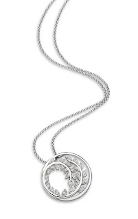 GIVE YOUR MOM A GIFT OF PURE LOVE WITH PLATINUM