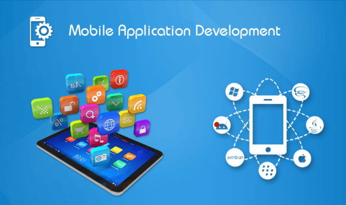Langkah Mudah Membuat Aplikasi Android di Android
