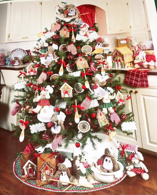 The Spirit of Christmas Books 13-15