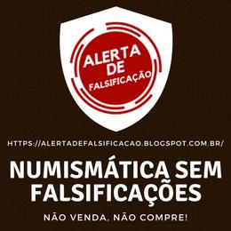https://alertadefalsificacao.blogspot.com.br/