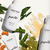 FREE Hello Jupiter Haircare Samples