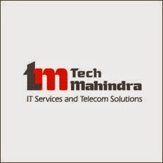 Walkin at Tech Mahindra for 250 Jobs for Freshers in Noida