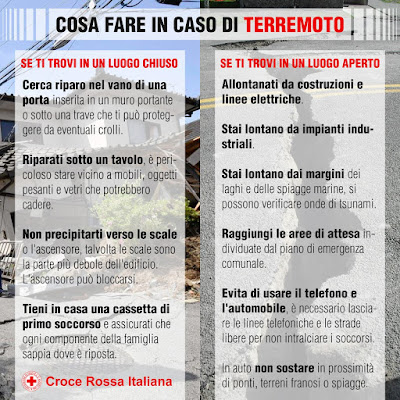 https://twitter.com/crocerossa?ref_src=twsrc%5Etfw