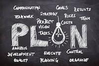 Pentingnya Perencanaan Strategis - Studi Manajemen