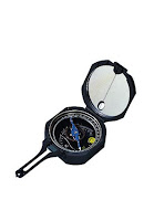 Jual Compass BTC Brunton Tipe Compass call 08128222998