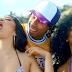 """Single """"Taste"""" do Tyga com Offset começa a decolar na Billboard"""