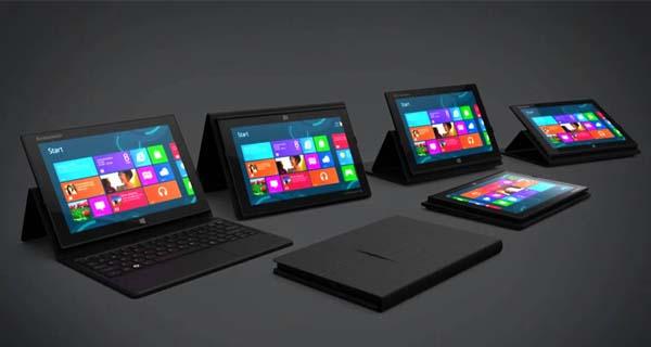 Tablet Lenovo Miix 3 - Tablet Lenovo Terbaik