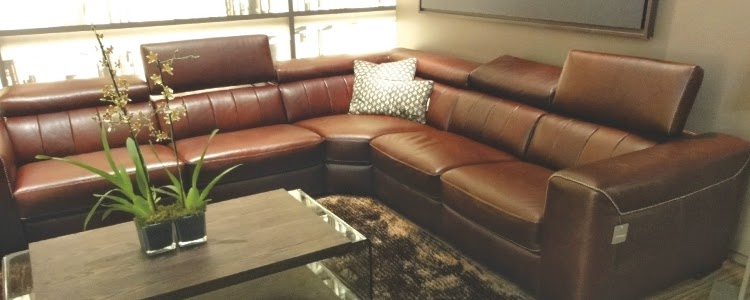 Contemporary Sofas - Simplysofas.in