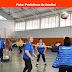 Prefeitura de Jundiaí informa que 2 mil esportistas com mais de 60 anos