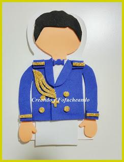 Fofucho-plano-almirante-de-comunión-sin-pintar-creandoyfofucheando